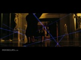 12 друзей Оушена (Танец Ночного Лиса)