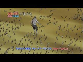 Naruto Shippuuden Trailer 322 / Наруто 2 сезон 322 серия [Majestic-Kun] - naruto-grand.ru