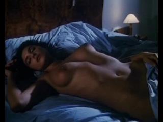 моника белучи в эротических сценах