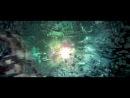 Архетип / Archetype 2011