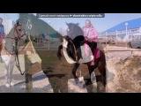 Мой мальчик ))))) под музыку Музыка из рекламы - Lacoste Touch Of Pink (Natasha Thomas - Let Me Show You The Way). Picrolla