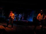 ТУРБОРУБЕРОИД - Стритрейсер Метросексуал (Live 20.01.2012)