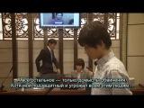 Орлы юриспруденции / Legal High (1/11 серий)