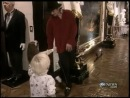 Michael Jackson Unseen Private Home Videos - Prince, Paris and Michael Circa 1999-2003