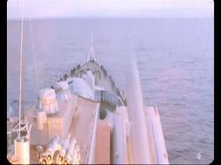 U-96 Dass Boot (Саундтрек к фильму 72 метра)