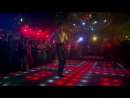 John Travolta  Saturday Night Fever  1977