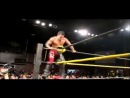 CZW. Cage of death 2011