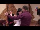 Танец  невесты с отцом!
