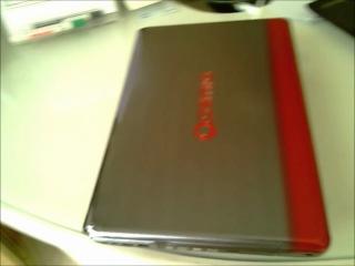 Overview of Toshiba Qosmio X770 Series