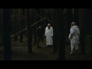 Северяне / De Noorderlingen / Алекс ван Вармердам , 1992 (комедия)