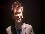 Доктор Кто: 4.13 — Конец Путешествия