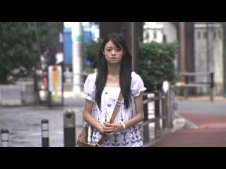 Дьявол / Maou 9 серия