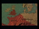 The History Channel. Как создавались империи. 2.1. Древний Рим