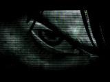 DmC: Devil May Cry trailer