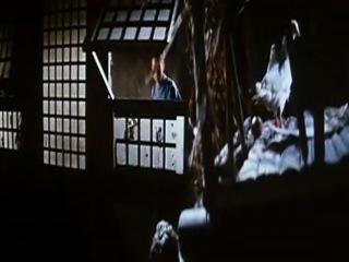 Каратэ, поцелуи, блондиночки (1974)