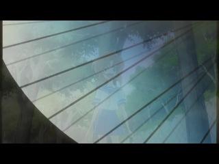 видео по аниме Эльфийская песнь, Когда плачут цикады и другим
