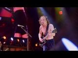 AC-DC - Hells Bells (Live At River Plate 2009)