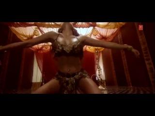 иди к своей судьбе из индийского фильма 2004- Классный Клип лушчий