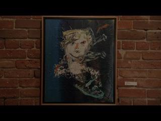 The Nine Lives of Chloe King 1x06 - Nothing Compares 2 U / Девять Жизней Хлои Кинг 1x06 - Вас Ничто Не Связывает