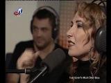 Yonca Lodi - Mum Lekesi