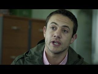 Грабители (сериал) / Inside Men (сезон: 01 / эпизод: 02) (2012)