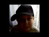 «Любимый сыночек!!!» под музыку Bob Marley - Bad Boys (OST Bad Boys). Picrolla