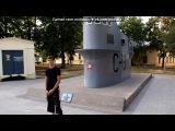 «Прогулка по Нижнему Новгороду летом» под музыку Bill Conti - Eye of the tiger(OST Рокки Бальбоа). Picrolla