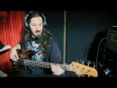 Aristocrats - Culture Clash (Watch The Make Of)