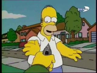 2х2 Гомер из симпсонов реклама ахах Как все происходит на самом деле прикол 100500 каха фильм кино клип угар comedy камеди порно трейлер http://vk.com/tosi.bosi ВСТУПАЙ ОТ ДУШИ!!!