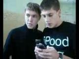 gruzmob.ru_(Pacan_chetko_skazal_(smotret