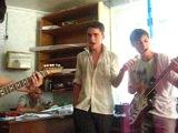 Ребят, а помните?!Именно с этой песни мы и начали дружить!=)