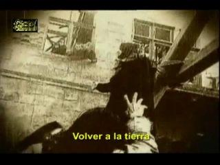 Ozzy osbourne - back on earth (subtitulado al espanol)