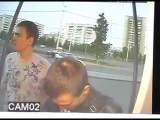 Мошенники устанавливают скиммеры на банкоматы (Петрозаводск)
