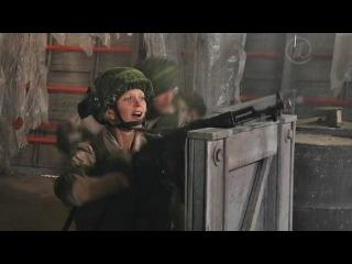 Специальное задание Анонс 13 01 2012 Первый канал
