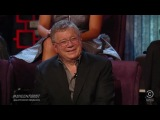 The Comedy Central Roast of Charlie Sheen [Русские субтитры]