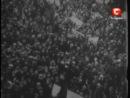 В поисках истины / Пионеры-герои правда о мифе 2011