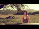 Jon McLaughlin - Summer Is Over ft. Sara Bareilles