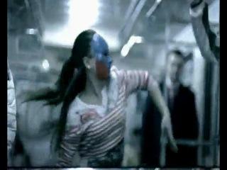 Инфинити  - Не исчезай 2009