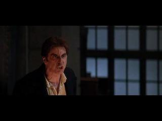 ПРАВДА про Бога.Вырезка из фильма '' Адвокат дьявола ''