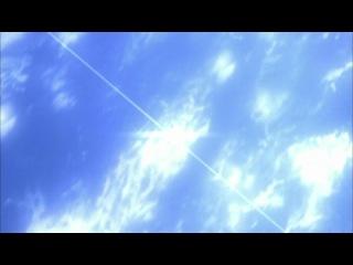 Вселенная со Стивеном Хоккингом часть 2
