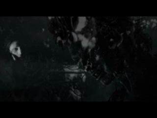 Климбатика - Я покажу тебе мир