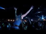 Paul Kalkbrenner Feat. Fritz Kalkbrenner Sky And Sand