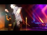 Тимати feat. L'one &amp Mot- Туса (Crocus City Hall)