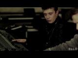 Даша Суворова-Я пою тебе