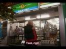 Gokusen  Гокусэн 1 сезон 10 серия озвучка