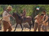 ATV-NOV-20-02-2014-GABRIELA-parte-1_ATV.mp4