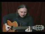 Игорь Пресняков - Listen To Your Heart (Acoustic cover)