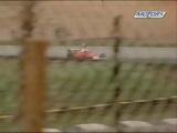 F1 1976 Brasil review