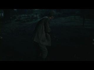 Капли крови на цветущем вереске / Лето волков - 5 сер