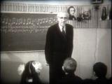 05. Урок Кабалевского в 3-м классе
